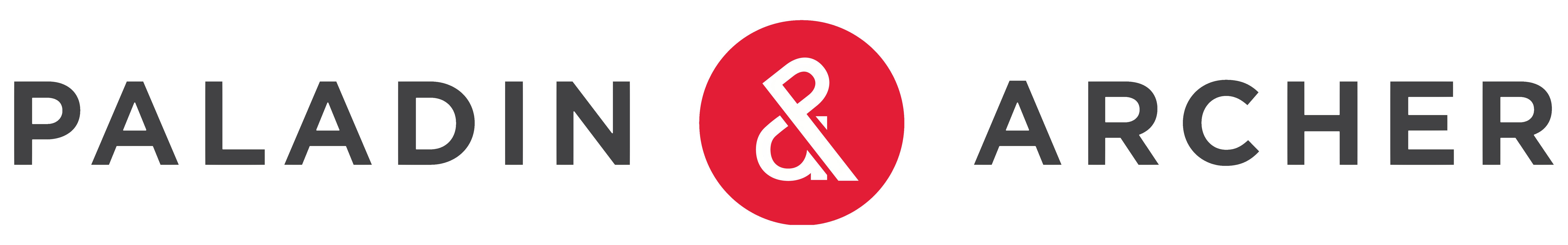 PALADIN & ARCHER